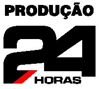 Produção Rápida